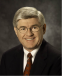 Dr. Ron Snee