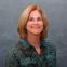 Nanci Weaver, President Weaver Consulting, LLC