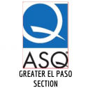 Section 1401 - Greater El Paso 12878