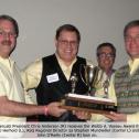 Rob Herhold, Stephen Mundwiller, John O'Reilly, Chris Anderson 9642