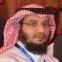 Khalid A. Al-Zahrani