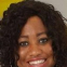 Tracy Nwonyimi