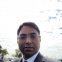 Suresh Prabhakaran
