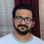 Vijay Bhuvanendran Nair Goury Kutty