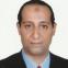 Mahmoud Radwan