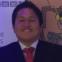 Esteban Tocto