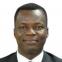 Timothy Adekoya