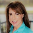 Webinar Series - Driving process management culture through 3 vital questions<br /> With Ann-Marie Flinn