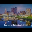 Highlights from WCQI 2019