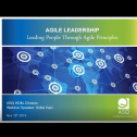 """Webinar Title: Agile Leadership:  Leading People Through Agile Principles<br /> Presenter: Sidita Hasi<br /> ASQ HD&L Webinar Date: November 12, 2019<br /> <br /> As generations change, so do their expectations towards leaders. If on one hand, methodologies were impacted by new philosophies such as agile principles, people management, on the other hand, is still strongly driven by outdated management philosophies. Aiming to shape followers who quickly embrace change isn't enough anymore. As Jim Collins says """"Good is the enemy of great"""" thus we must take leadership to agility levels to achieve continuous greatness. During this webinar, we view leadership through agile lenses.<br /> <br /> Key takeaways: <br /> - Assess where we were versus where we are in terms of change<br /> - Understand agile principles & myths<br /> - Learn how to leverage agile principles when leading people and model an agile vision by creating and relying on self-managed teams who initiate, inspire and lead continuous improvement"""