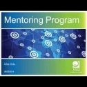 Webinar Title: Introducing ASQ HD&L's New Leadership Mentoring Program<br /> Presenter: ASQ HD&L Mentoring Program Team<br /> ASQ HD&L Webinar Date: June 26, 2019<br /> <br /> This webinar provides listeners with an overview of our new leadership mentoring program.
