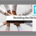 This webinar will review the old and trusted seven application for Root Cause Analysis. Quality 4.0 blends new technologies with traditional quality methods to arrive at a new optimums in Operational Excellence, performance and innovation.<br />
