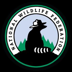 NWF EcoLeaders