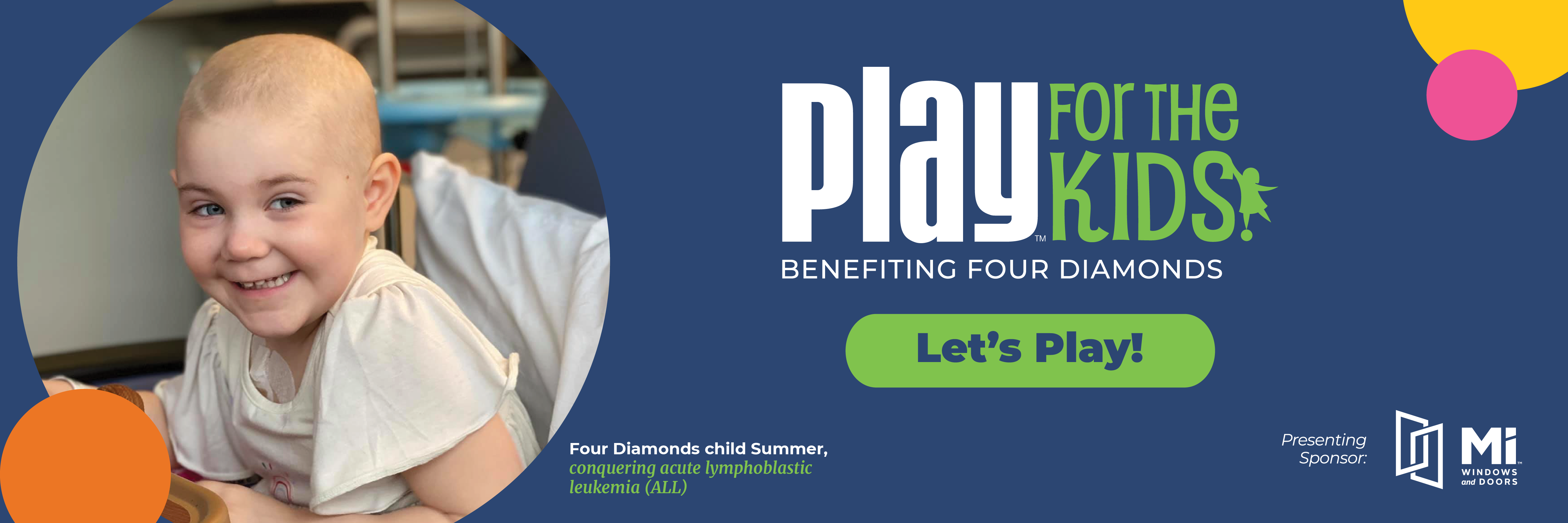 Play-For-The-Kids---FTK-Nation-Banner