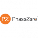 HDA Truck Pride Partners With PhaseZero For E-commerce Solutions 94