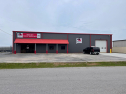 Midwest Wheel Companies Opens New Location 93