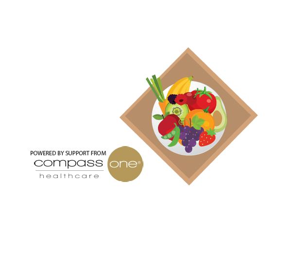 Healthy Recipe Toolbox Challenge 20