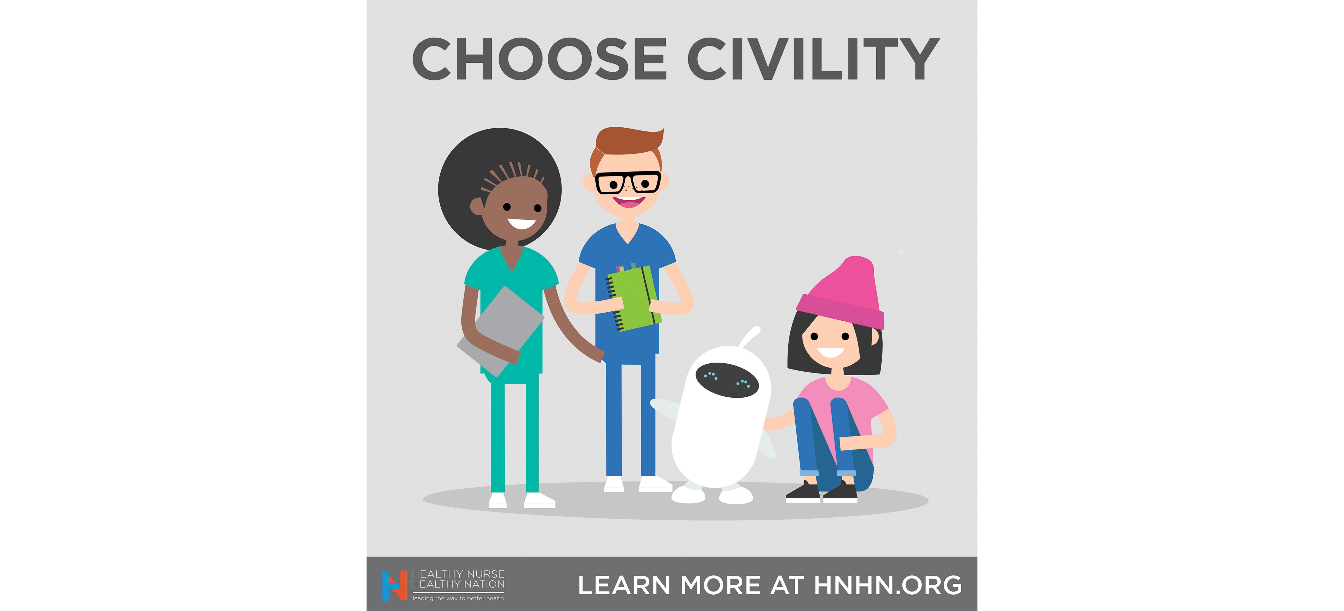 Celebrate Civility 41