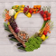 15 Easy Ways To Eat More Fruits And Vegetables Every Day