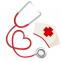 How Employers Can Help Keep Nurses Healthy