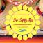 Sun Safety Tips For Nurses