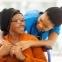 Self-Care For The Caregiver