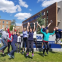 Partner Spotlight: USPHS Group Does #FitNurseFriday 5K Challenge