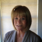 Deb Bershad:  How Motivational Interviewing Helps My Health And Well-being