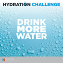 Is Your Hydration Lagging Behind This Summer?