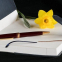 Ways To Use Journaling To Unwind And De-Stress