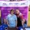 NHNA's Healthy Nurse Scholarship 5K & Health Fair