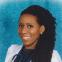 Frances Akubuilo, DNP, RN