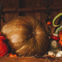 Fall Recipe And Meal Planning Ideas For Busy Nurses