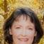 Carolyn Huffman