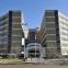 University Of Mississippi Medical Center (UMMC)