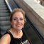 Jane Flowers, MSN, RN, CNOR, NEA-BC, CRCST