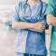 Making It Easier For Nurses To Care For Patients