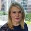 Sue Ferguson, DNP, MBA, RN, CPHQ, NEA-BC
