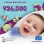 Get Ready For The 25th National Infant Immunization Week!