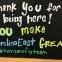CarolinaEast Health System In New Bern, North Carolina Tackles Hurricane Florence With Hurricane-Force Fun