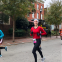 Finding What Moves You: My Journey To Become A Runner