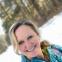 Erika A. Borlie, DNP, MS, BSN, WHNP-BC, RN-C