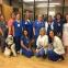 Ochsner Health – Healthy Nurse, Healthy Nation 2020 Update