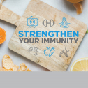How To Boost Your Immune System With Wise Choices