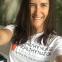 Nicole Vienneau, MSN, RN, NC-BC