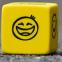 Nine Surprising Ways To Feel Happier