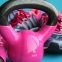 Get Strong: A Beginner's Guide To Strength Training