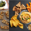 10 Healthy At-Home Convenience Foods