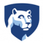Pennsylvania State University College Of Nursing