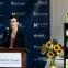 HNHN Celebrates 1st Pilot Celebration With Champion Partner MUSC Health